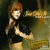 kim-lian-311668.jpg