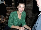 lisa-hannigan-528718.jpg