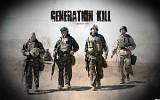 soundtrack-generation-kill-313490.jpg