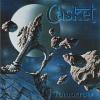 casket-315089.png