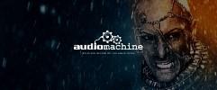 audiomachine-525369.jpg