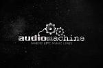 audiomachine-586582.jpg