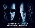 soundtrack-terminator-vzpoura-stroju-529550.jpg