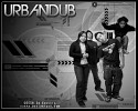 urbandub-325407.jpg