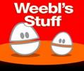 weebl-s-stuff-317919.png