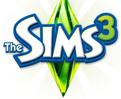 The Sims 3 Songy