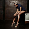 imany-481641.png
