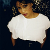 imany-481646.png