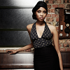 imany-481648.png