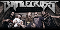 battlecross-457134.png