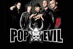 pop-evil-318597.jpg