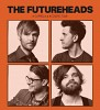 the-futureheads-324325.jpg