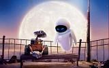 soundtrack-vall-i-319681.jpg