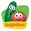 veggie-tales-464312.jpg