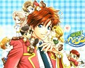 soundtrack-gakuen-heaven-322679.jpg