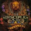 xdisciplex-a-d-324092.jpg