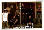 xdeathstarx-324085.jpg