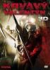 soundtrack-krvavy-valentyn-336459.jpg