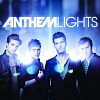anthem-lights-494137.jpg