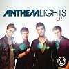 anthem-lights-552883.jpg