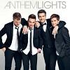 anthem-lights-552887.jpg