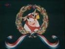 soundtrack-slunce-seno-jahody-484913.jpg