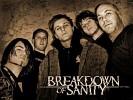 breakdown-of-sanity-473313.jpg