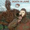 death-in-june-326472.jpg