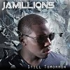 jamillions-326566.jpg