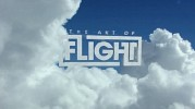 soundtrack-the-art-of-flight-330092.jpg