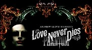 soundtrack-love-never-dies-331613.jpg