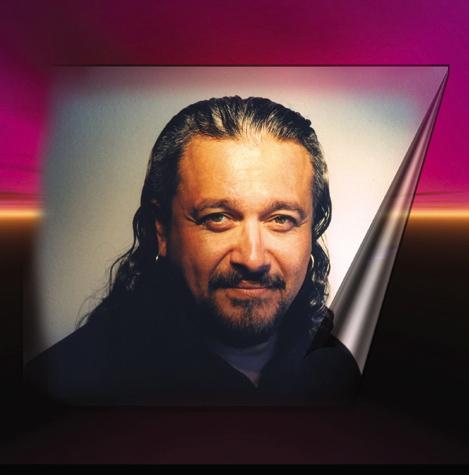 Michael Ortega