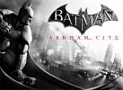 soundtrack-batman-arkham-city-334531.jpg