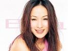 elva-hsiao-336940.jpg