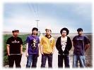 beat-crusaders-507098.jpg