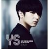 heo-young-saeng-337475.jpg