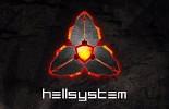 hellsytem-337584.jpg