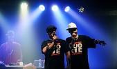 duo-kie-337872.jpg