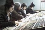 radwimps-339269.png