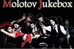 molotov-jukebox-339924.jpg