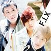 f-i-x-340156.jpg
