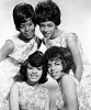 the-marvelettes-603330.jpg