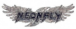 neonfly-617626.jpg