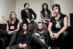 betraying-the-martyrs-468223.jpg