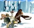 soundtrack-doba-ledova-451726.jpg