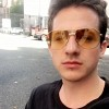 charlie-puth-601158.jpg