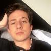 charlie-puth-604604.jpg