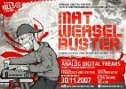weasel-busters-343731.jpg