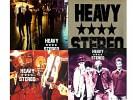 heavy-stereo-344064.jpg