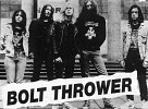 bolt-thrower-497606.jpg